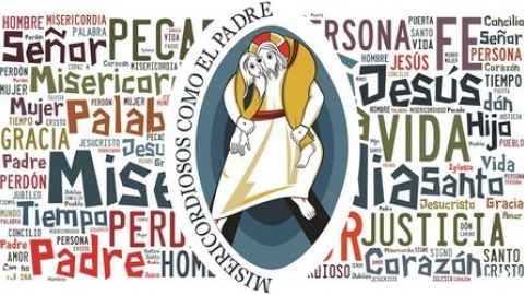Año Jubileo de la Misericordia